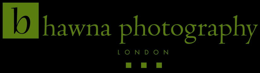 Bhawna Photography London